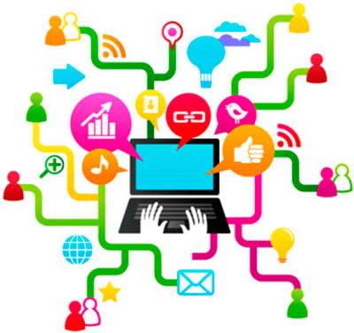 content-marketing-guide