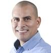 EduardoEneque_LinkedIn_4
