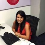 Jessica-Sarmiento-opt
