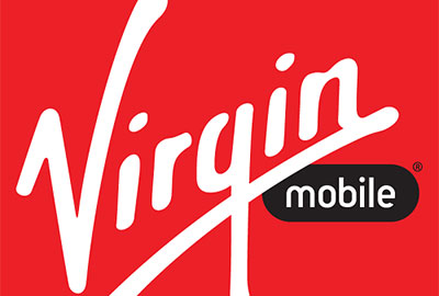 Virgin Mobile Marketing Strategy by