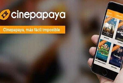 Cine-papaya