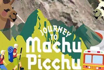 snpachat-machu-picchu