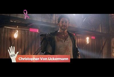 Christopher-Von-Uckermann_En-Tus-Manos_FNG-Latin-America-ULACCAM-Unidos-en-Red