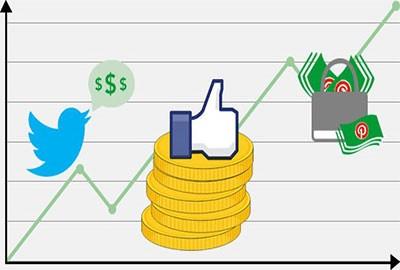 marketing-digital-art