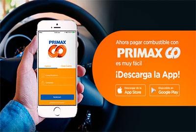 primax-go